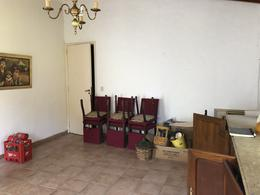 Foto Quinta en Venta en  Barrio El Cazador,  Escobar  Obligado  500