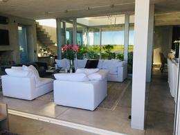 Foto Casa en Alquiler temporario en  Marinas,  Puertos del Lago  Puertos