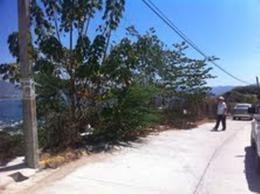 Foto Terreno en Venta en  Victoria ,  Tamaulipas  Terrenos en Fraccionamiento las Playas Calle Coyuca