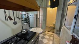 Foto Departamento en Venta en  Once ,  Capital Federal  Av. Rivadavia al 3000, 3er. piso