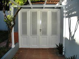 Foto thumbnail Casa en Alquiler en  V.Lopez-Vias/Maipu,  Vicente Lopez  Adolfo Alsina al 1100
