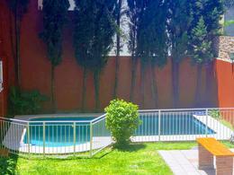 Foto Departamento en Venta en  Nuñez ,  Capital Federal  11  DE SEPTIEMBRE al 4400