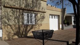 Foto Casa en Alquiler en  Roca,  San Francisco          Ramón y Cajal al 529