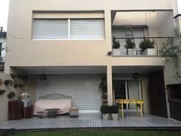 Foto Casa en Venta en  Belgrano ,  Capital Federal  Superi al 2100