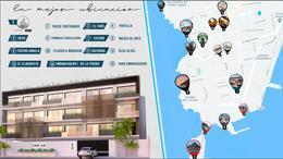Foto Departamento en Venta en  Fraccionamiento Playas del Sur,  Mazatlán  Departamento en Venta en Torre Sur (Playa Sur)
