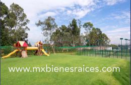 Foto Departamento en Venta en  Lomas del Chamizal,  Cuajimalpa de Morelos  Oportunidad en Residencial Bosques, secretaria de marina