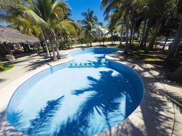 Foto Casa en Venta en  Fraccionamiento El Secreto,  Mazatlán  Residencia como NUEVA en coto Privado Alberca Mazatlan Cerca de Playa