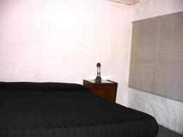 Foto Departamento en Alquiler temporario en  San Telmo ,  Capital Federal  Paseo Colon  1150