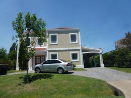 Foto Casa en Venta en  Los Jazmines,  Pilar Del Este  pilar del este Los JAzmines