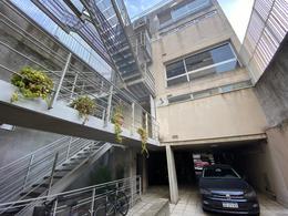 Foto Departamento en Alquiler en  Palermo ,  Capital Federal  Jose A Cabrera al 4700, Palermo