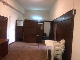 Foto Oficina en Alquiler en  Centro,  Rio Cuarto  San Martin 66