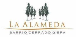 Foto Terreno en Venta en  La Alameda,  Canning  Muy lindo lote en La Alameda, Oportunidad!