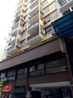 Foto Oficina en Venta   Alquiler en  Retiro,  Centro (Capital Federal)  Suipacha al 700