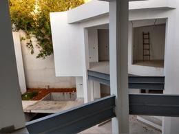 Foto Casa en condominio en Venta en  Quintana Roo ,  Quintana Roo  PROYECTO 4 CASAS EN CANCUN C2827