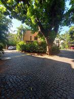 Foto Casa en Alquiler | Venta en  Mcal. Estigarribia,  La Recoleta  Zona Mcal. Estigarribia
