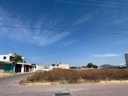 Foto Terreno en Venta en  Pueblo Santa Úrsula Zimatepec,  Yauhquemehcan  Calle 5 de Mayo,San José Tetel,  Santa Ursula Zimatepec, Yauhquemehcan, Tlax. C.P. 90310