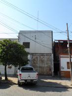 Foto Local en Alquiler en  Villa Lujan,  San Miguel De Tucumán  Don Bosco al 1700