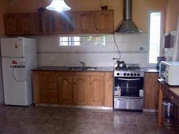 Foto thumbnail Casa en Venta en  Barrio Parque Leloir,  Ituzaingo  de la querencia al 4300