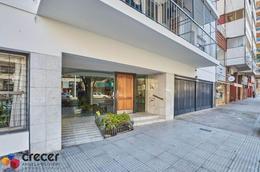 Foto Departamento en Venta en  Villa Urquiza ,  Capital Federal  AV. ALVAREZ THOMAS 3000