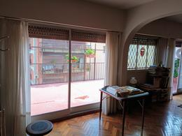 Foto Departamento en Venta en  Belgrano Barrancas,  Belgrano  3 de Febrero al 2200