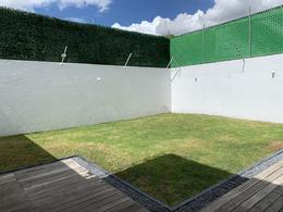 Foto Casa en Venta en  Juriquilla,  Querétaro  RESIDENCIA EN VENTA EN CUMBRES DEL LAGO JURIQUILLA QUERÉTARO