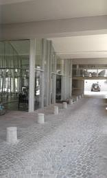 Foto thumbnail Departamento en Venta en  Palermo ,  Capital Federal  Av. Cordoba al 5400, 5°  503