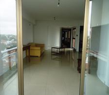 Foto Departamento en Venta en  Olivos,  Vicente Lopez  Maipú, Av. al 3000