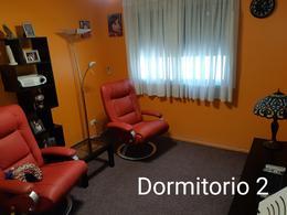 Foto Departamento en Venta en  Caballito ,  Capital Federal  HORTIGUERA al 100