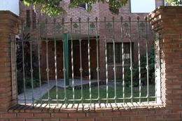Foto thumbnail Casa en Venta en  El Trebol,  Cordoba  Alfredo Schiuma al 3000