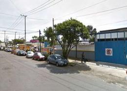 Foto Terreno en Venta | Renta en  Industrial Vallejo,  Azcapotzalco  Calzada Vallejo