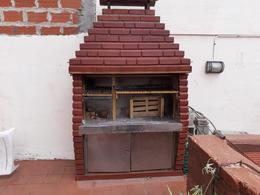 Foto PH en Venta en  Avellaneda ,  G.B.A. Zona Sur  25 de Mayo 49, PB, Depto 4