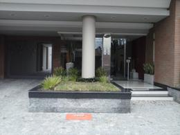 Foto Departamento en Venta en  Lanús Este,  Lanús  ANATOLE FRANCE 1533 PISO 3 A