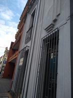 Foto Oficina en Alquiler en  Capital ,  Tucumán  San Lorenzo al 600