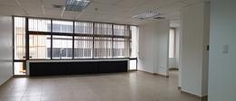 Foto Oficina en Venta en  Centro de Guayaquil,  Guayaquil  VENDO OFICINA EN ZONA BANCARIA  EXCELENTE UBICACION