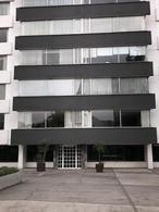 Foto Departamento en Renta en  San José Insurgentes,  Benito Juárez  Platero 110, Torre 73