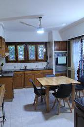 Foto Casa en Venta en  Burzaco,  Almirante Brown  ALMAFUERTE 1133