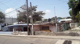 Foto Terreno en Venta en  Adalberto Tejeda,  Boca del Río  TERRENO EN VENTA EN ADALBERTO TEJEDA, BOCA DEL RIO