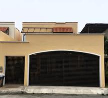 Thumbnail picture House in Sale in  Grand Santa Fe 2,  Cancún  Grand Santa Fe 2
