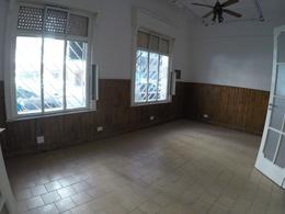 Foto PH en Venta en  Villa Crespo ,  Capital Federal  MALABIA  468