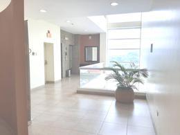 Foto Oficina en Venta en  Norte de Guayaquil,  Guayaquil  VENTA DE OFICINA EN CENTRO DE NEGOCIOS EN KENNEDY NORTE