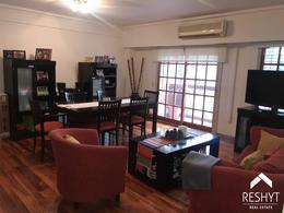 Foto Departamento en Venta en  Villa Luro ,  Capital Federal  RAMON L. FALCON 5700 - VILLA LURO