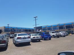 Foto Local en Renta en  Barrio El Manglito,  La Paz  LOCAL E 13 PLANTA ALTA EN PLAZA COMERCIAL EN LA PAZ BCS