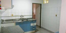 Foto Departamento en Alquiler en  Mburucuya,  Santisima Trinidad  Zona Avda.  Molas López