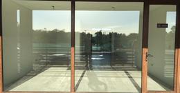 Foto Oficina en Venta | Alquiler en  Puerto Escondido,  Nordelta  Zaduh, Puerto Escondido, Nordelta