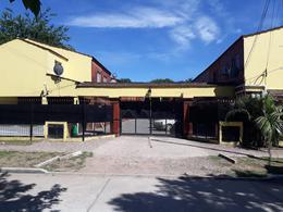 Foto PH en Venta en  San Miguel,  San Miguel  CALLAO al 2500