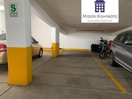 Foto Departamento en Alquiler en  San Isidro,  Lima  Salaverry altura cdra 28