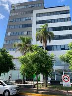 Foto Local en Venta | Alquiler en  Rincon De Milberg,  Tigre  Boulevard de la Plaza al 100