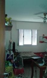 Foto Departamento en Alquiler en  Alto Alberdi,  Cordoba Capital  9 de Julio al 2300