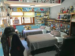 Foto Casa en Venta en  Turdera,  Lomas De Zamora  SAN LORENZO 872
