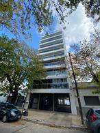 Foto Departamento en Venta en  La Plata ,  G.B.A. Zona Sur  18 entre  41 y 42